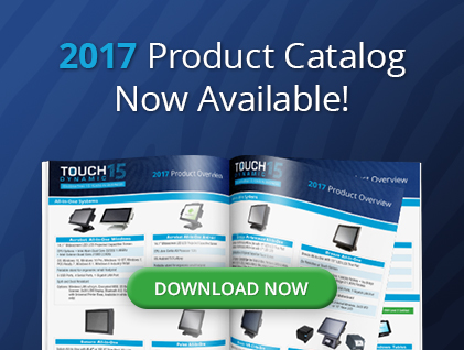 2017 Product Overview Now Available!