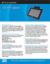 DT-07-Tablet-Flyer-1_TN