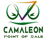 camaleon point of sale