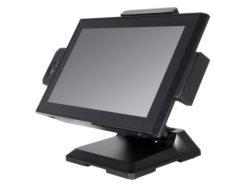 android fixed pos terminal