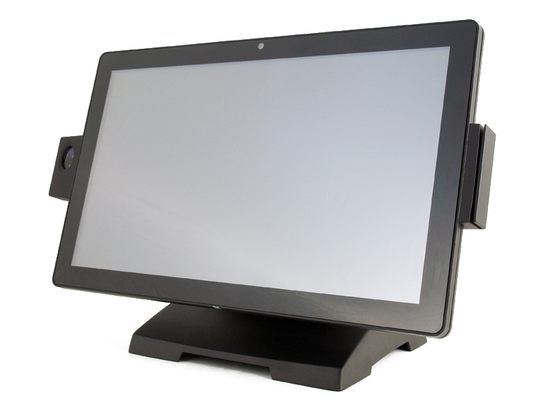 breeze wide-screen pos system