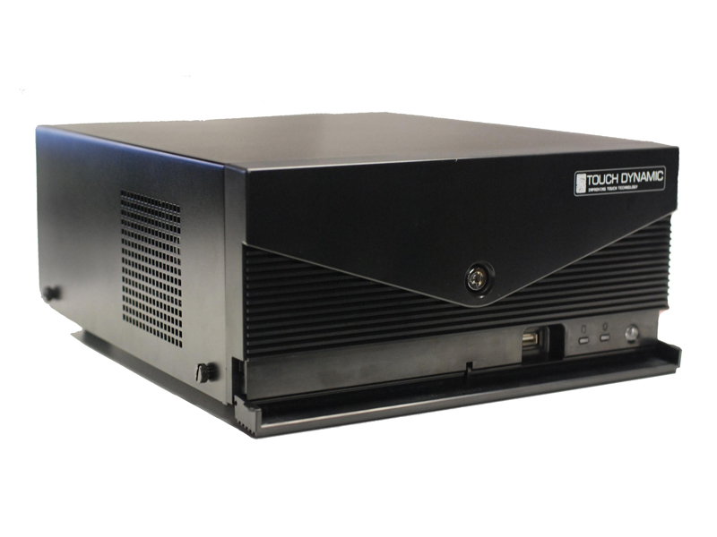 PC POS Computer