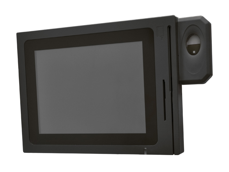 small touchscreen pos system