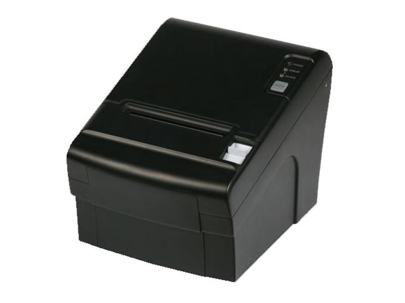 pos system printer