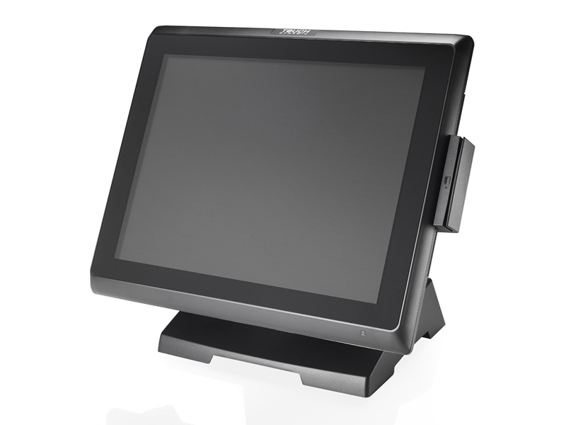 Breeze All-In-One