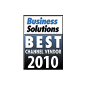 award_2010-best-channel-vendor