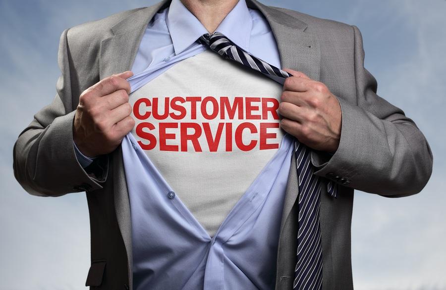 Good Retail Customer Service Training Is Critical