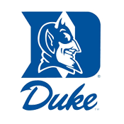 client-logo_duke-university