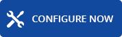 Configure Now
