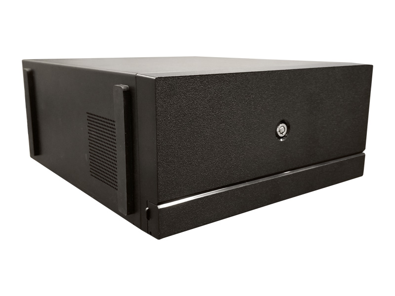 orion ultra pc